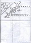 Превью 0_6e33f_f048207_XXXL (509x700, 208Kb)