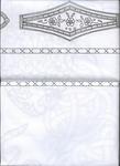 Превью 0_6e34b_499394f8_XXXL (509x700, 210Kb)
