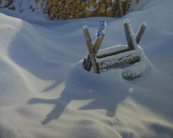 winter_blues___acrylic__24x30____2011_fg79 (700x559, 244Kb)