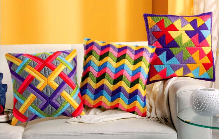 vervaco-cushions-4 (1) (700x444, 91Kb)