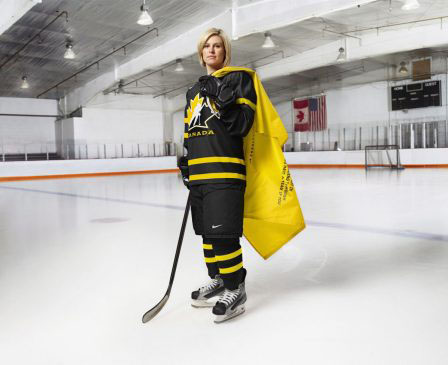 women_s_hockey.jpg.size.xxlarge.letterbox (448x365, 47Kb)