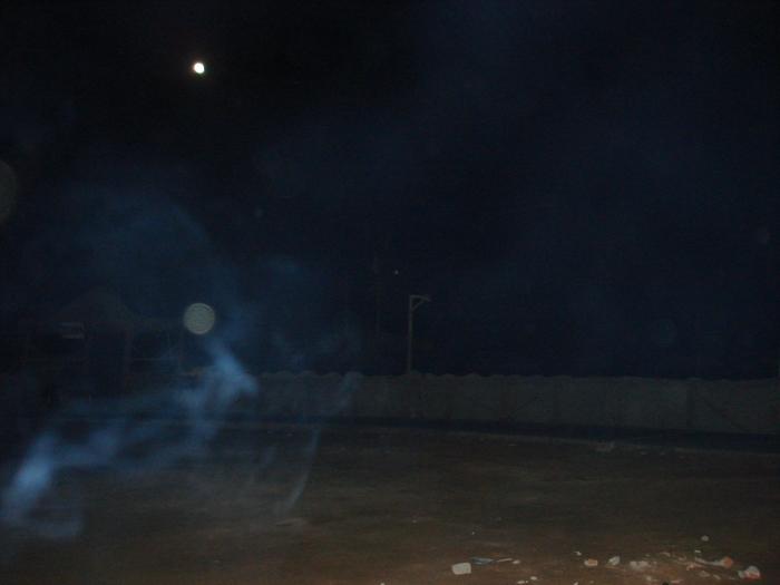 Луна и приведения/3648511_DSC00064 (700x525, 203Kb)