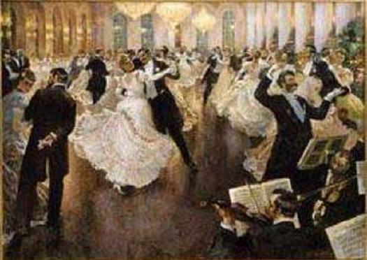 dance_romantizm2 (525x372, 60Kb)