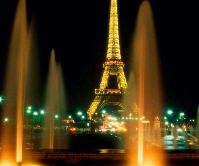 best-eiffel-tower-paris-france-720x600 (700x583, 65Kb)