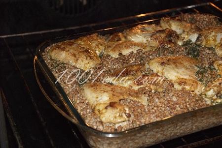 Рецептов - Что приготовить на ужин любимому
