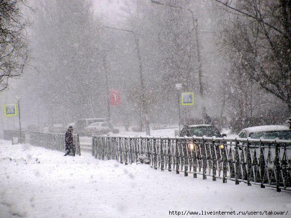 Петербург. Снег. Апрель./1364933630_IMG_0105 (600x450, 151Kb)