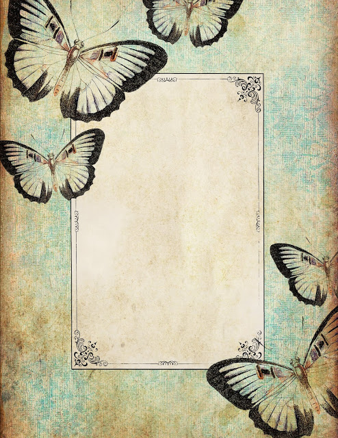 whimsical stationary blue butterflies (494x640, 151Kb)