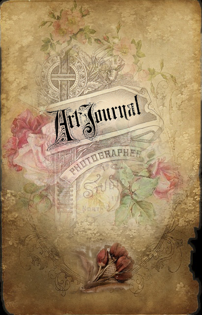 Journal cover front (411x640, 269Kb)
