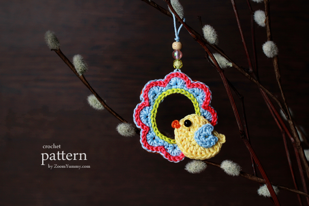 pattern-crochet-bird-on-a-wreath-final-4-630-with-text (630x420, 215Kb)