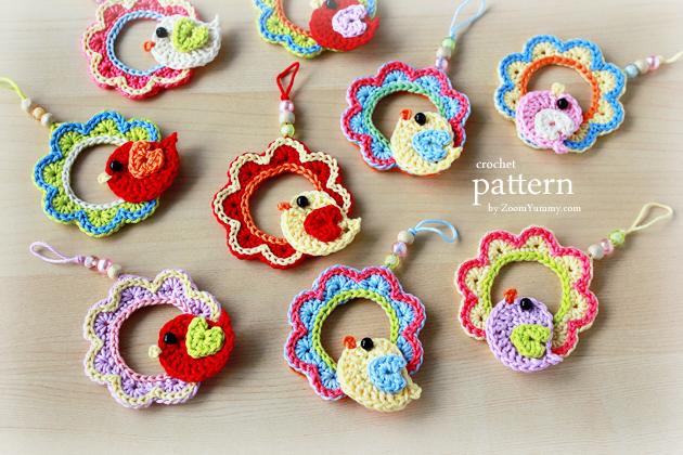 pattern-crochet-bird-on-a-wreath-final-2-630-with-text (630x420, 375Kb)