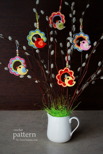 pattern-crochet-bird-on-a-wreath-final-5-630-with-text (420x630, 268Kb)