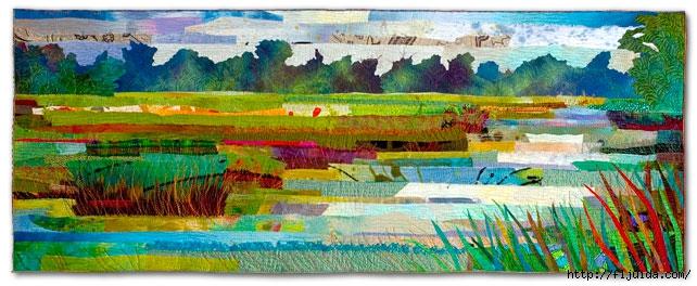 Marsh-17-River-Bend-1 (1) (642x264, 178Kb)