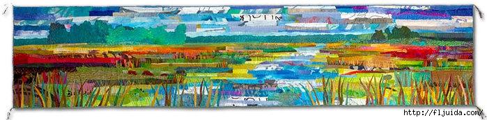 Marsh-18-Sunny-Day-1 (700x173, 127Kb)