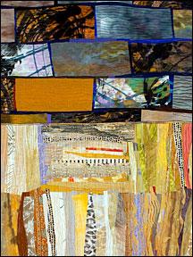Benner-Prairie-Wall--1-detail-3-1 (216x288, 39Kb)