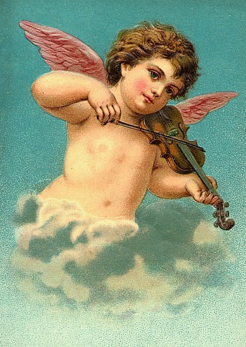 Angels (9) (497x700, 159Kb)