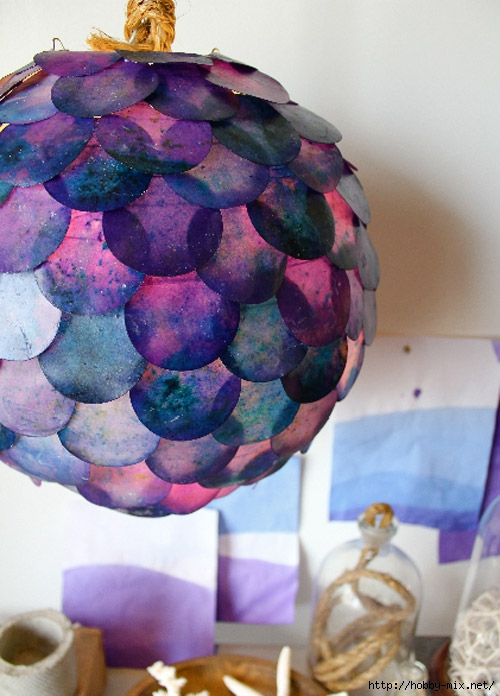 ds_6_13_diy_kara_fishscale_lamp_detail (500x696, 218Kb)