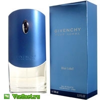 GIVENCHY BLUE LABEL 30ml edt (200x200, 16Kb)