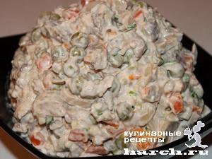 salat-is-govyadini-gruzinskiy_11 (300x225, 47Kb)