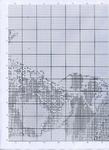 Превью 1-3 (508x700, 488Kb)