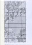 Превью 2-2 (508x700, 403Kb)