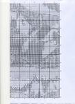 Превью 3-2 (508x700, 405Kb)