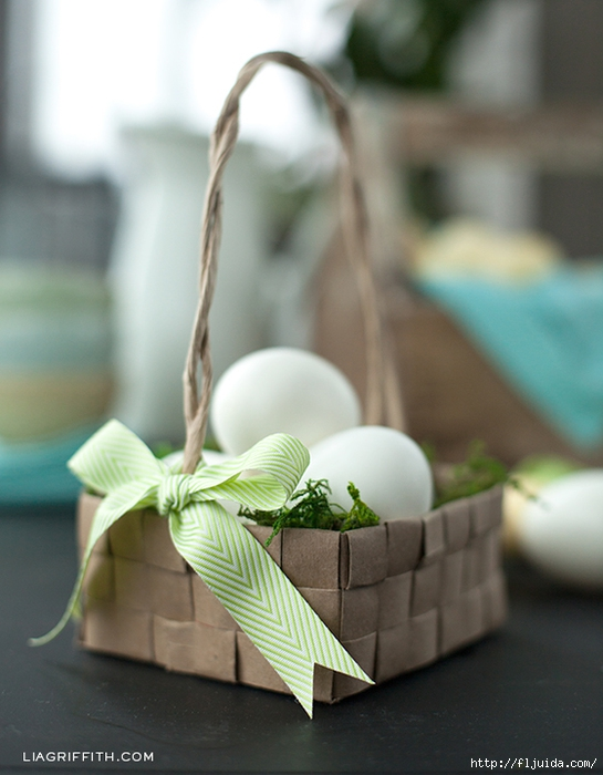 EasterBasket2 (545x700, 220Kb)