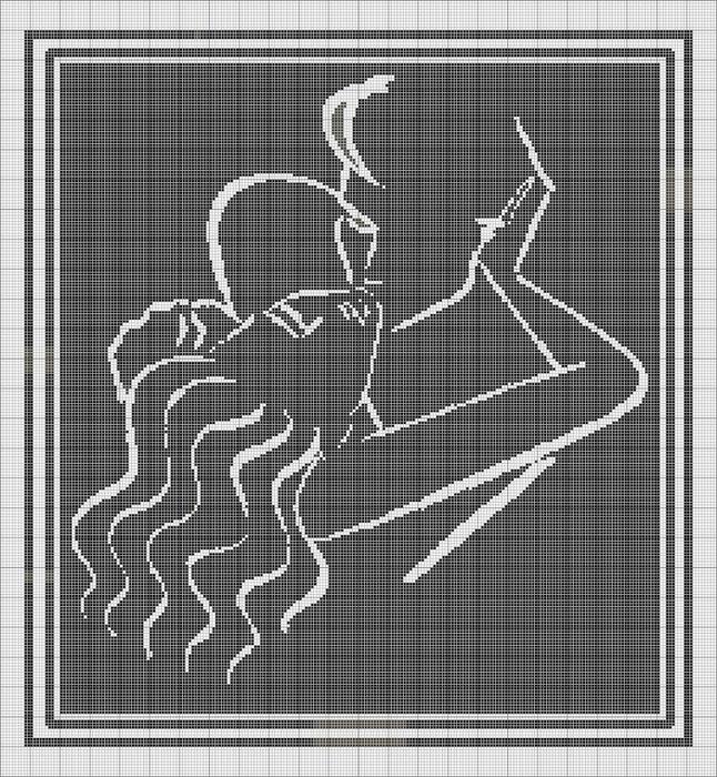 aaeuiua-oaiou_1 (646x700, 378Kb)