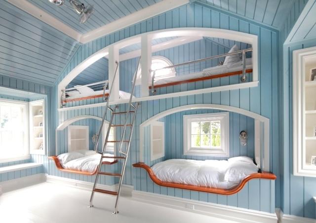 многоуровневые кровати 2 (640x452, 194Kb)