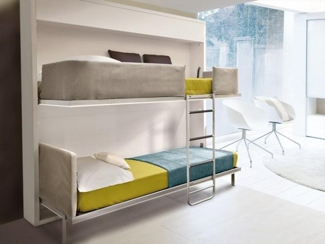 многоуровневые кровати 7 (665x499, 132Kb)