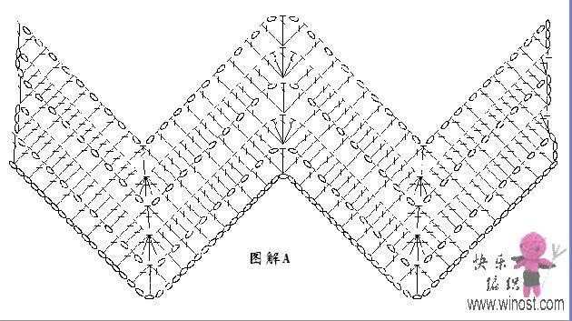 ььььььь (630x353, 76Kb)