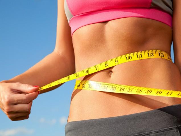 lose-waist (636x477, 62Kb)