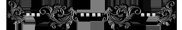 20c0b75a9b (600x100, 62Kb)