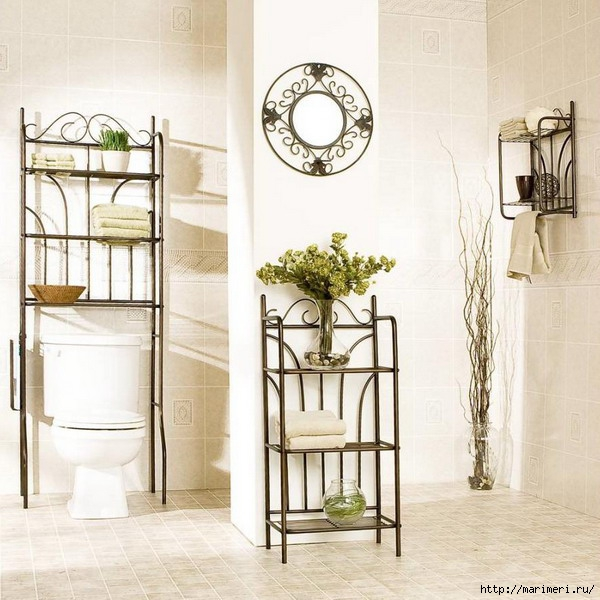 4497432_ironforgedfurnituredesignbath2 (600x600, 208Kb)