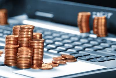 Виртуальные деньги: удобно или нет?