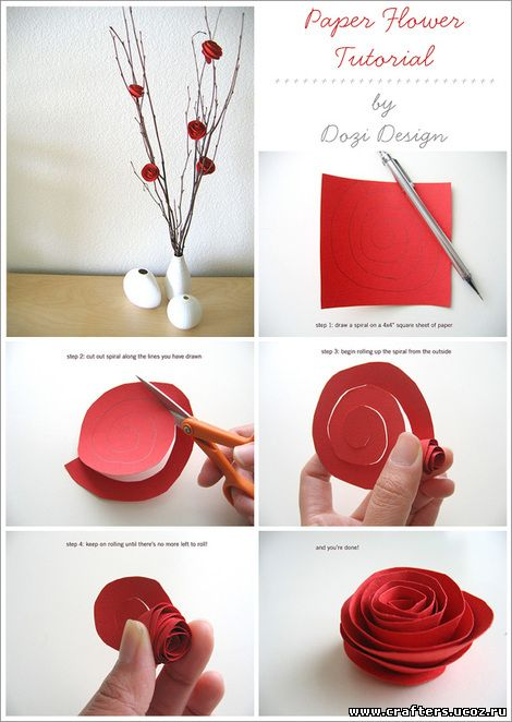diypaperflowers (470x662, 50Kb)