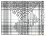 Превью 003d (700x555, 172Kb)