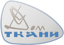 logo (225x159, 43Kb)