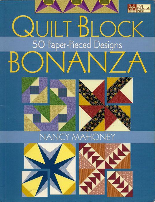 Quilt Block0001 (537x700, 79Kb)