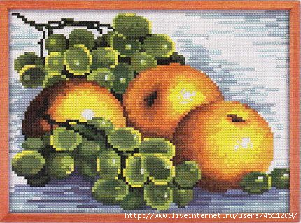 image (4) (430x319, 122Kb)
