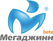 logo-ru-beta (180x140, 19Kb)