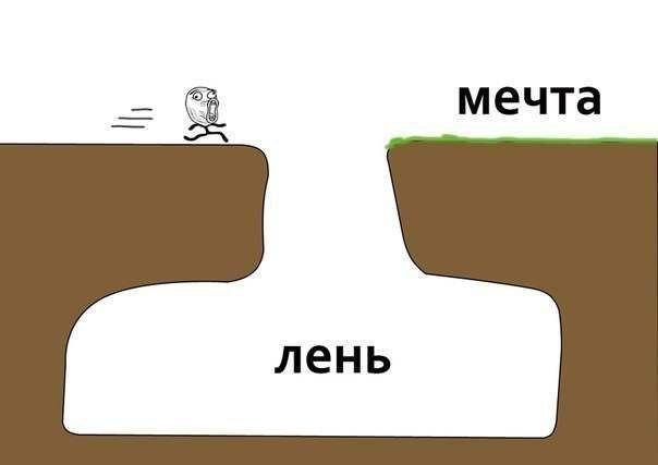 4524271_skZiuSPu9YI (604x427, 12Kb)