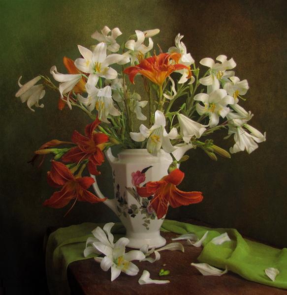 Натюрморты от Марины Филатовой Marina_Filatova21 (583x600, 145Kb)
