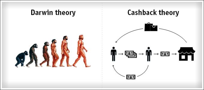 cashback theory (680x300, 90Kb)