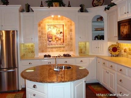 tuscan_kitchen_design_center_island_white_cabinets_375 (430x322, 74Kb)