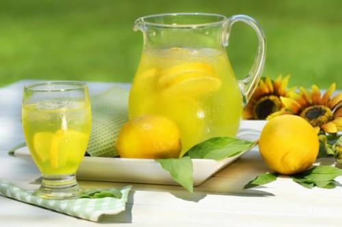 Лимон (500x332, 33Kb)