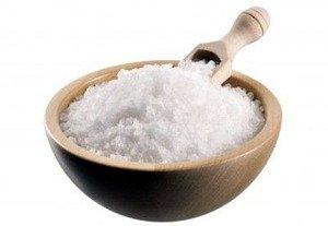 соль (300x207, 9Kb)