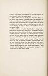 Превью 0026 (448x700, 191Kb)