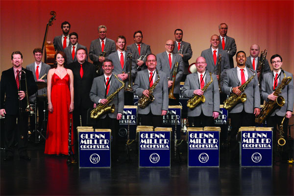 The-World-Famous-Glenn-Miller-Orchestra (600x400, 90Kb)