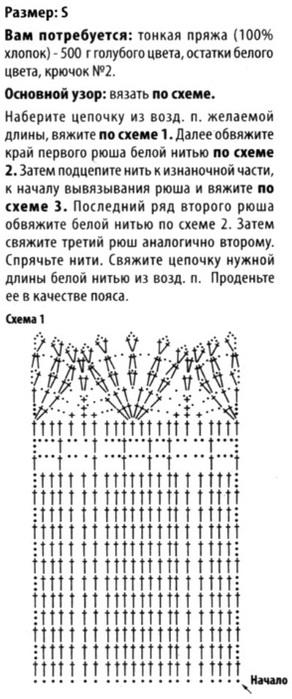 ajur-ubka1 (292x700, 85Kb)