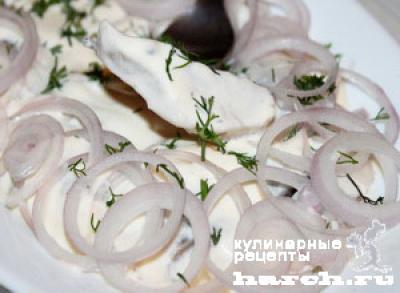 4979645_seldmarinovanayavvodke_51_1 (400x293, 17Kb)